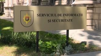 Adresarea lui Igor Dodon către ofițerii SIS: Întreaga societate mizează pe faptul că această instituție va acționa imparțial și în strictă conformitate cu legea, pentru a apăra interesele Republicii Moldova