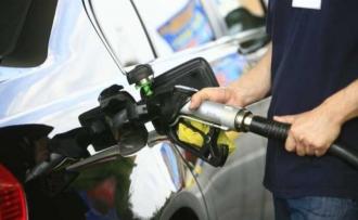 Ultima oră! Stațiile PECO au afișat prețuri mai mari la carburanți