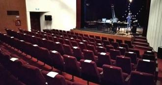 Nemerenco le-a răspuns dur reprezentanților teatrelor și a sălilor de concerte, care nu sunt de acord cu noile restricții