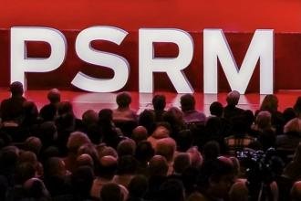 PSRM condamnă acțiunile antisociale ale PAS și amenință cu proteste