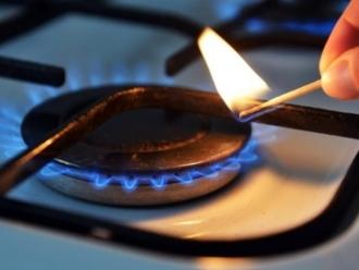 Guvernul cunoaște că prețul la gaz va crește, dar deocamdată urmărește situația