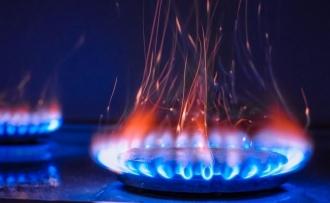 Director ANRE: În septembrie, Moldova a procurat gazul cu 550 de dolari. La începutul anului era 127 de dolari
