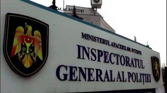 Expertul Ion Guzun a criticat numirea lui Iurie Podarilor la IGP: Rușine!
