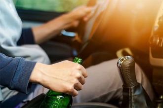 Pedepse mai aspre pentru șoferi