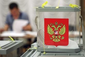 """Liderul PSRM, Igor Dodon, a adresat un mesaj de felicitare PP """"Edinaia Rossia"""", care a obținut victoria la alegerile din Rusia"""