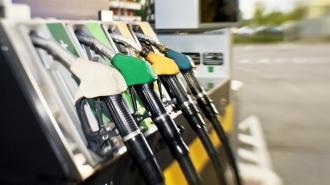 În atenția fermierilor și a transportatorilor: Mâine, motorina va costa și mai mult