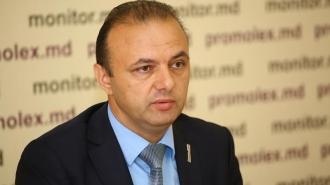 Director Promo-LEX: Ceea ce s-a întâmplat în Parlamentul R.Moldova la subiectul alegerii ombudsmanului