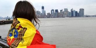 Guvernarea uită de angajamentul asumat în fața diasporei