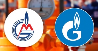 Dodon cere ca Guvernul de urgență să elaboreze măsuri de compensare a cheltuielilor pe care le vor suporta cetățenii în urma scumpirii gazului
