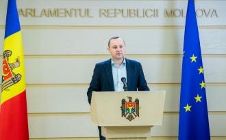 PSRM a informat Comisia de la Veneția despre modificările la legea Procuraturii, votate de PAS: Au rămas nedumeriți!