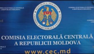 Batrîncea: Credibilitatea CEC, sub semnul de întrebare! Partenerii nu vor agrea ca instituția să fie controlată de un singur partid