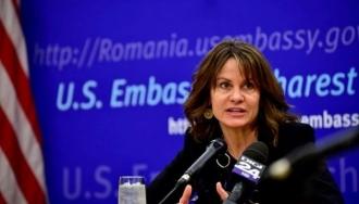 Moldova, atrasă în conflicte geopolitice