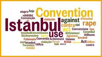 Comuniștii și Socialiștii trag un semnal de alarmă: Convenția de la Istanbul, votată de PAS, încalcă drepturile părinților de a-și instrui copiii