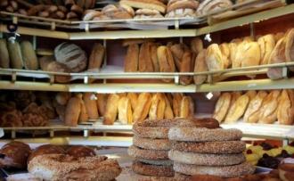 Ministru, din Guvernul Gavrilița: Pâine ar putea să se mai scumpească