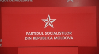 PSRM condamnă tentativele diplomaților occidentali de a face presiune asupra organelor de stat din Republica Moldova