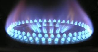 Igor Dodon invită majoritatea PAS să susțină proiectul PSRM de compensare a creșterii tarifelor la gaz pentru consumatorii finali