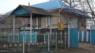 Indiferența guvernului dă roade: În Moldova este o criză de gaze, cetățenii sunt îndemnați să reducă din consum