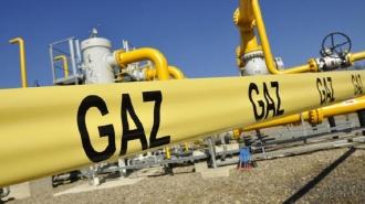 Dan Barna: Republica Moldova mai are rezerve de gaz pentru câteva zile