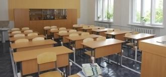 Majoritatea parlamentară propune divizează elevilor în copii de milionari și ai oamenilor săraci
