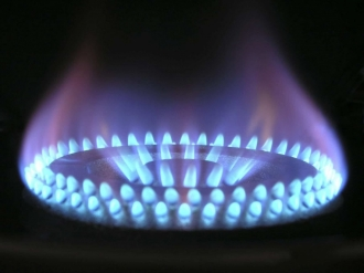 Plătim, dar nu știm cui și cât! Guvernul ține în secret prețul la gaz, procurat din surse alternative
