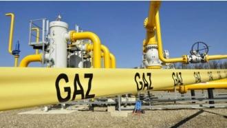 Gazul procurat de la polonezi ne va crea mari probleme, spune un expert economic