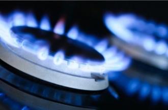 1,2 milioane dolari a achitat Moldova pentru gazul polonez, spune expertul economic Muravschi
