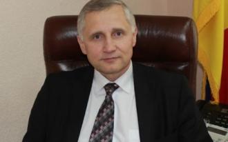 Societatea civilă și partenerii străini vor repeta greșeala din anii 2009-2012, când au tolerat derapajele guvernării, spune un fost viceministru al Justiției