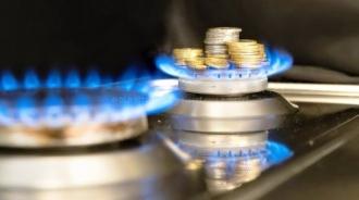 Близкий к ПДС эксперт дает указание обществу не задавать вопросы, связанные с ценой газа