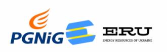 O companie americano-ucraineană, implicată în livrarea gazului polonez spre Moldova