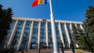 Guvernul Gavrilița pregătește majorarea mai multor taxe și impozite