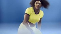 Record istoric reusit de Serena Williams