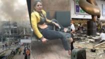 Atentate la Bruxelles. Statul Islamic a revendicat atentatele din capitala  ...