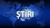 Știri NTV Moldova 03 iulie 2018