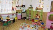 O grădiniță din Chișinău scoasă la licitație cu tot cu copii!