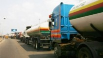 Moldova și-a sporit importul de produse petroliere