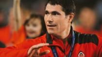 Alexandru Spiridon a fost inclus în stuff-ul tehnic al clubului Zenit împre ...
