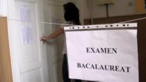 Peste 450 de candidaţi au luat nota 10 din oficiu la examenul de bacalaurea ...