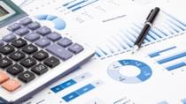 Сheltuielile bugetului de stat în ianuarie-aprilie au depăşit veniturile cu ...