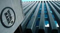 BM va aloca Moldovei 250 de mii de dolari pentru modernizarea serviciilor g ...