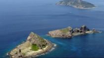 Japonia protestează față de o incursiune a Marinei chineze în apropierea In ...