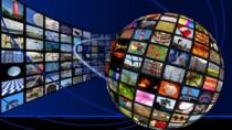 Irina Vlah: Posturile de televiziune rusești vor fi difuzate în Găgăuzia, î ...