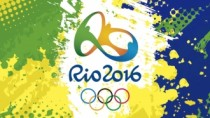 RIO 2016: Maratonista Lilia Fisikovici a încheiat proba de maraton pe locul ...