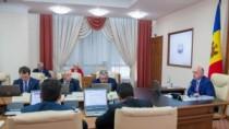 Administrația fiscală din Republica Moldova va fi modernizată cu sprijinul  ...