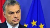 Viktor Orban avertizează asupra posibilităţii ca Europa să se confrunte cu  ...