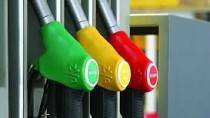 O nouă o majorare a prețurilor la carburanți; Vezi noile tarife stabilite d ...