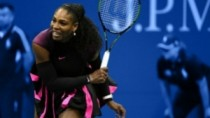 Serena Williams, eliminată surprinzător la US Open!