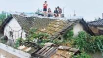 Cel puţin 133 de morţi şi aproape 400 de persoane dispărute în urma inundaţ ...