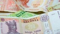 Familiile cu venituri mici vor beneficia de compensații la căldură