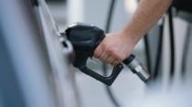 Tarife mai mari pentru benzină și mai mici pentru motorină; ANRE a stabilit ...