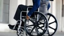 Ajutor pentru oamenii cu dizabilități